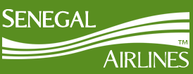 Senegal Airlines
